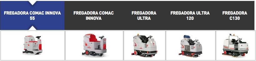 fregadora-comac