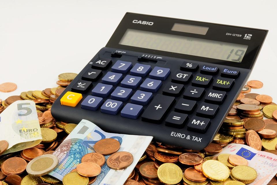 aprender-finanzas-para-el-hogar