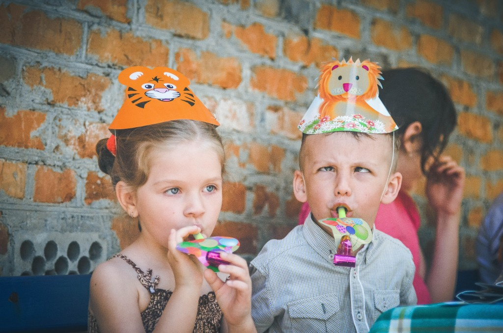 elementos-imprescindibles-fiesta-infantil
