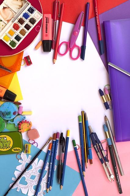 material-escolar-online.es foto 4