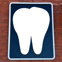 dentist-office-2328874_640