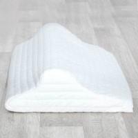 almohada-terapeutica