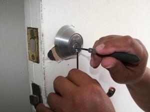 locksmith-1947387_640