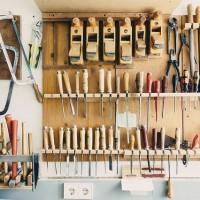 tools-690038_640
