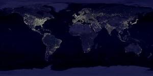 earth-11595_640