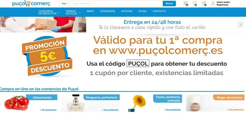 puçolcomerç.es